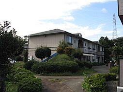 サンガーデンIWAI[D102号室]の外観