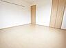 内装,2LDK,面積75.34m2,賃料9.8万円,つくばエクスプレス 研究学園駅 徒歩30分,,茨城県つくば市学園の森