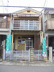 京都市西京区樫原塚ノ本町