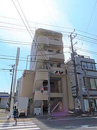 コスモAoi湘南2[5階]の外観