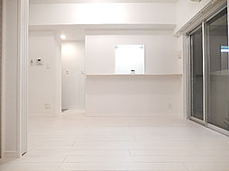 エンクレスト平尾II[701号室]の外観