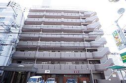 Kマンション No.6[701 号室号室]の外観