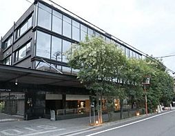 牛込神楽坂駅 92.0万円