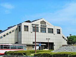 JR東海道本線岡崎駅1120m