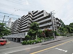 神戸市須磨区妙法寺字ぬめり石