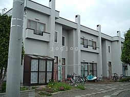 白石駅 5.5万円