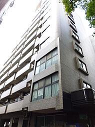 上北沢駅 11.5万円