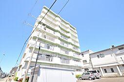 名古屋市天白区平針1丁目 ホワイトキャッスル平針VII