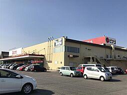 ピアゴ東刈谷店まで1049m