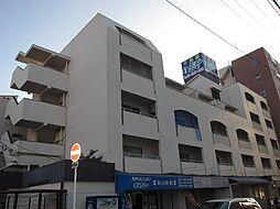 ラフォーレ苅田[501号室]の外観