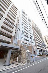 ラ・クラシカ宝塚武庫山