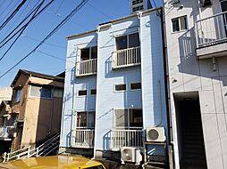 長崎大学駅 3.0万円