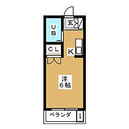 今池駅 2.9万円