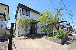 柴田町槻木駅西2丁目