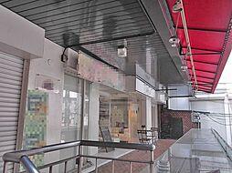 四ツ橋駅 1,180万円