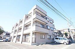 海老名駅 5.2万円