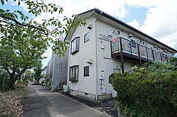 佐貫駅 1.9万円