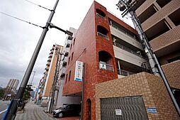 南町駅 2.5万円