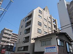 金山駅 6.5万円