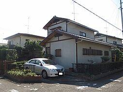 熊谷市弥藤吾