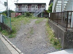 三ツ沢下町駅 1.0万円