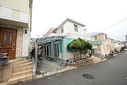 一戸建て(ひばりヶ丘駅から徒歩14分、94.39m²、3,480万円)