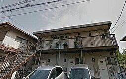 石原駅 2.5万円