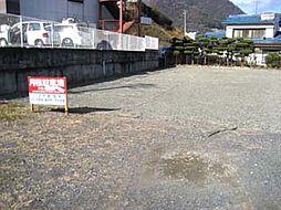 商業高校入口 0.3万円