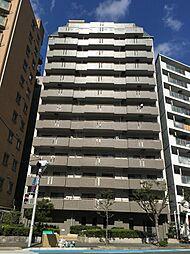 神戸市中央区八幡通1丁目