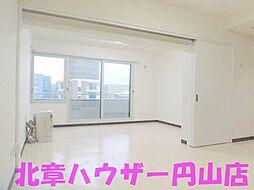 NOA医大(ノア医大)[4階]の外観