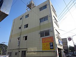 日宇駅 2.4万円