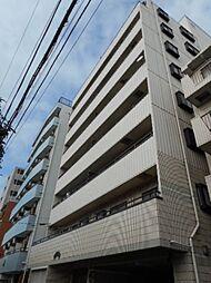 鶴見駅 9.5万円