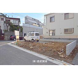 板橋区赤塚1丁目