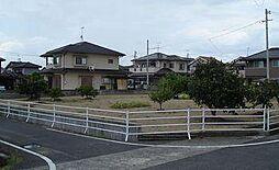 福山市神辺町大字新徳田