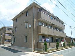 浜松駅 0.7万円