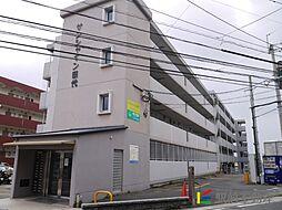 九産大前駅 3.1万円
