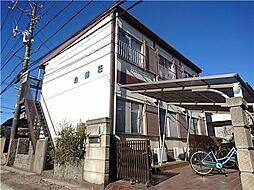 北習志野駅 2.0万円