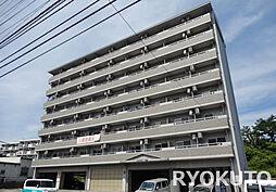 新下関駅 3.4万円