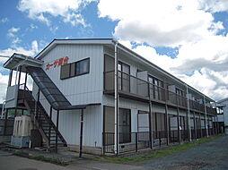 河口湖駅 4.5万円