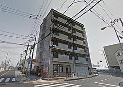 Rinon 脇浜[401号室]の外観