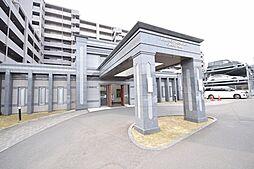 仙台市若林区連坊小路