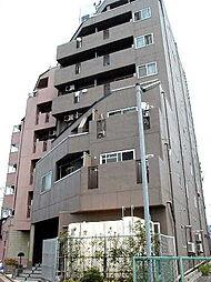 ハイムリップルパートV[406号室]の外観