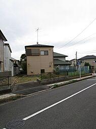 松戸市二十世紀が丘戸山町