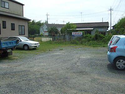 外観,,面積,賃料0.4万円,JR常磐線 神立駅 徒歩15分,,茨城県かすみがうら市下稲吉