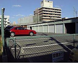 豊田市駅 1.6万円