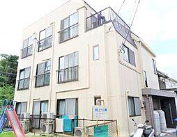 鶴川駅 3.0万円
