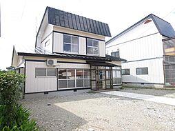 大曲駅 1,448万円