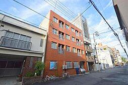 十日市町駅 3.5万円