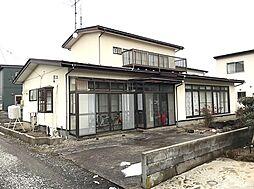 土崎駅 800万円