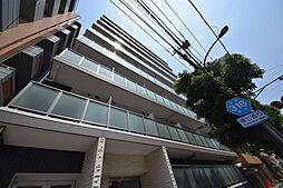 京成本線 青砥駅 徒歩12分の賃貸マンション